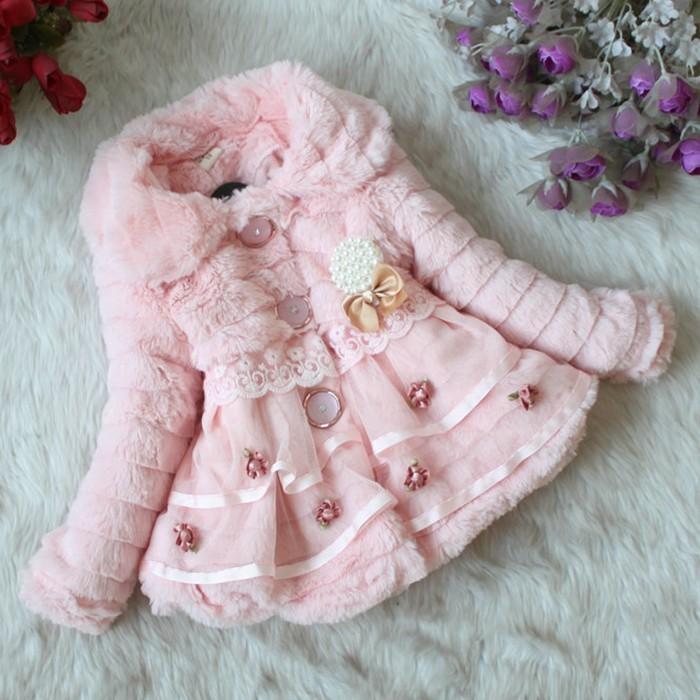 Куртка для девочек 3colors 2015 baby , куртка для девочек no baby 3516516