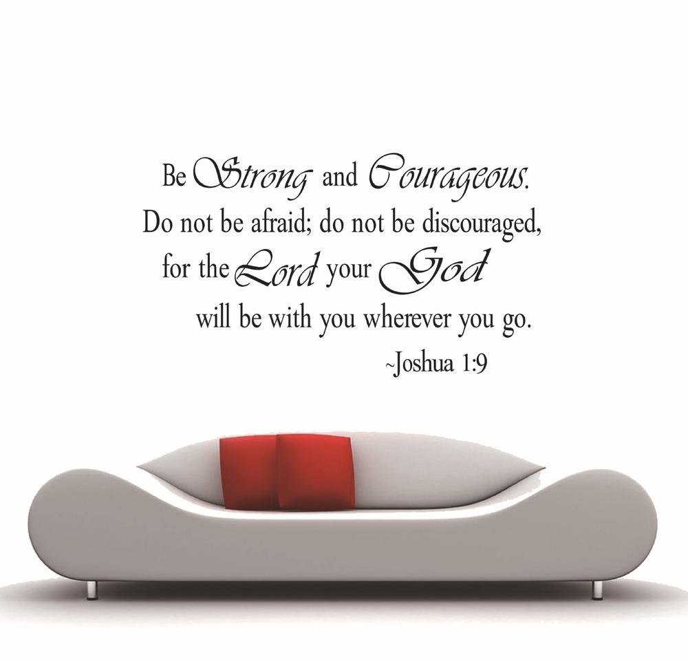 Religious Quotes About Confirmation Religious Wall Decals Quotes