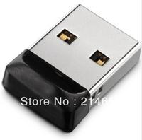 Free shipping 4GB 8GB 16GB 32GB Waterproof Super Mini tiny USB Flash Drive pen drive mini flash drive