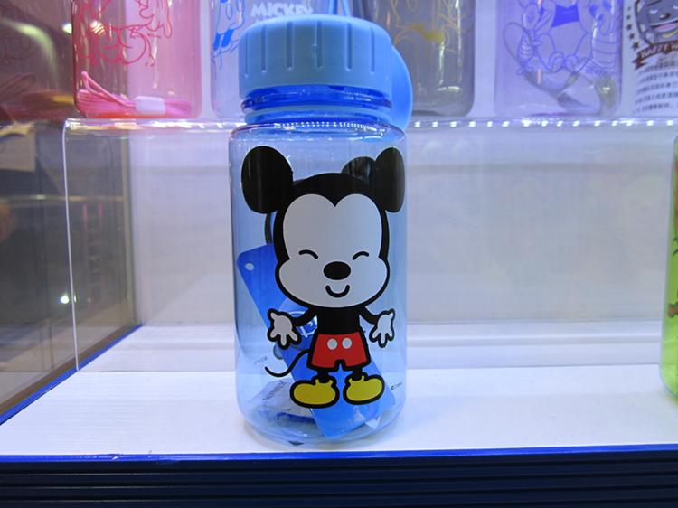 FREE Shipping,NALGENE,BPA FREE 350ML transparent PC Water Bottle,non-fragile water cup with fliter,hand lanyard(China (Mainland))
