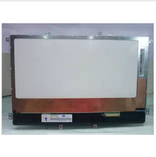 popular oled display