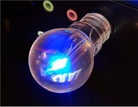 LED Light Bulb USB Flash Disk Drive 1GB 2GB 4GB 8GB 16GB 32GB 64GB Free Shipping