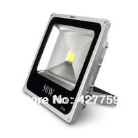 Fedex free ship 50w LED floodlight Widely  50W flood light for square