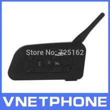 wholesale bluetooth headset intercom