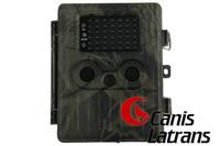New Design Digital Trail/Hunting/Airsoft Camera CL37-0001