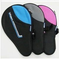 BUTTERFLY Table Tennis Racket CASE  table tennis ball bag 3 Color for choose