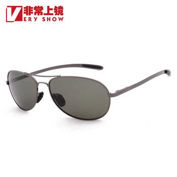 Free shipping Fashion Sunglasses Men Women Sun Glasses wholesale,Ray Brand Designer Sunglasses Sport 20000