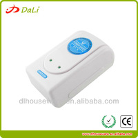 Wireless energy power saver device/Electric power saver&DL13007