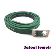 VB199(Min.Order $15)Wholesale 2014 Men Women Bracelets Punk Style Vintage Leather Bracelet Wrap Bracelets Gifts High Quality
