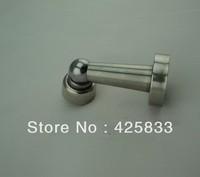 4pcs 304 Stainless Steel Magnetic Door Stop Stopper Holder Door Stopper