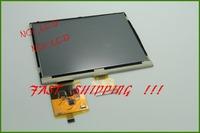 original new 6'' A0608E02 E-book lcd screen display panel free shipping