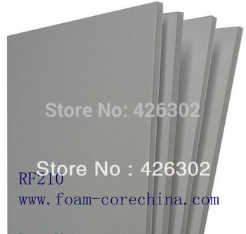 """11""""x17 x3/8"""" White Foam Board  10pc/pack free shipping Free shipping"""