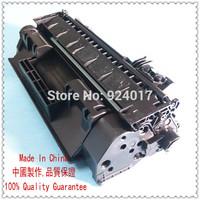 For Impressora HP CE505A 505A 05A CE505X 505X 05X Toner Cartridge,Toner Refill For HP Laserejet P2035 P2035N P20355 P2055d 505