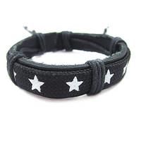 VB138(Min.Order $15)Wholesale 2014 Hot Selling New Items Women Bracelets Leather Bracelet Handmade Bracelet Gifts High Quality