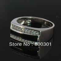 31930 big stone ring designs for men, men\s silver rings