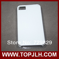 New! 3D mobile case for iPhone 4 4S