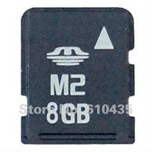 popular m2 memory