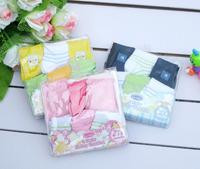6pair/lot Free shipping Non-Skid Baby Shoe Socks  Girl, Boy, 0-12months