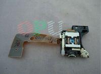 matsushita single CD laser E2688 optical pick up for car radio tuner system