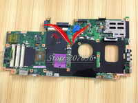 G71G G71GX  motheboard for ASUS  G71G laptop, 100% tested