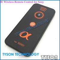 IR Wireless Remote Control Infrared Camera Shutter for Sony NEX-5N NEX-6/7/5/3 NEX-5R SLT A77 A55 A580 A560 A550 Free Shipping