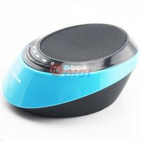 2013 New Mini Boombox Wireless Bluetooth Speaker Speakerphone TF/FM Speaker 100%hight quality free shipping