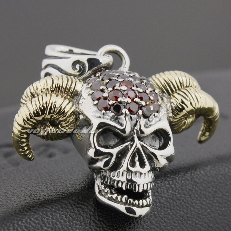 Devil Goat Symbol Images
