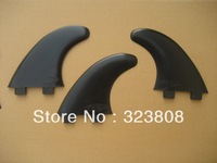 free shipping surfboard fin/fcs /surf fins/G5 /thrusters Tri