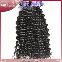 5pcs/lot, Mix lengths 12-28inch,Soft Peruvian Hair Extensions,100% human hair weave,body wave  hair weft,DHL free shipping