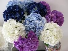 popular artificial flowers