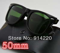 Hot Selling ! 2013 New Vintage High Quality Plate Metal Brand Female Men Driving Glasses Sunglasses  50mm