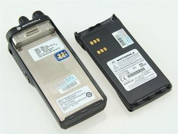 MOTOROL Walkie Talkie proof battery GP328 9008A 9013D 9010A Battery