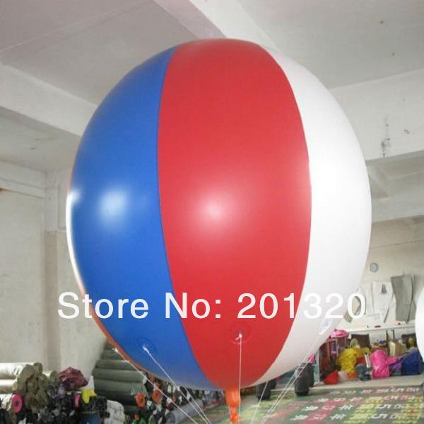 Balloon Inflatable Giant