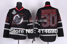 wholesale devils hockey