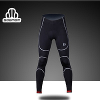 Hot Sale!2012 New Arrival SOBIKE Cycling  Pants 4/4 summer riding pants - Ride with the Wind S~XXXL 2 Colors