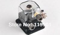 DC12V  450L/H SC-P60 quiet water cooling pump ceramic bearing