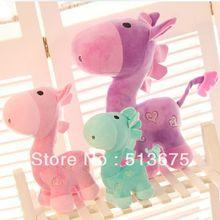 wholesale horse plush