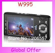 wholesale pink slider phone