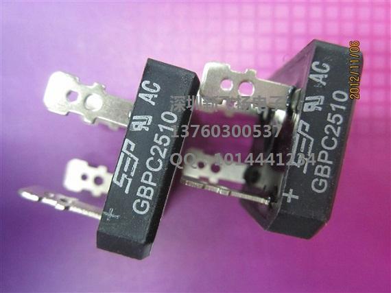 Цена GBPC2510
