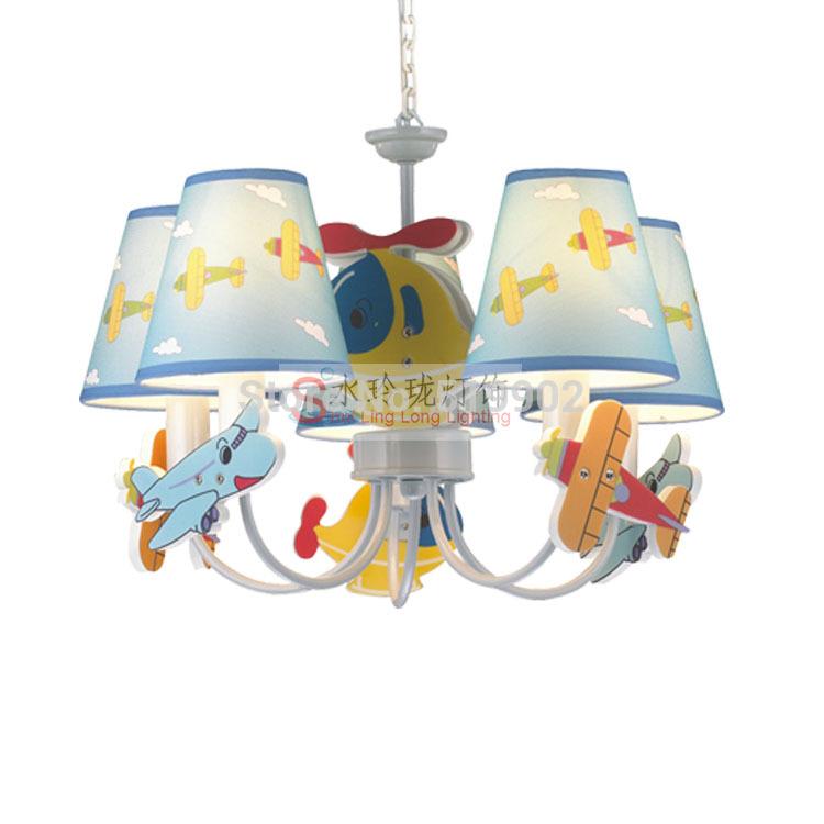 Online kopen wholesale blauwe hanglamp uit china blauwe hanglamp groothandel - Eigentijdse hangerlamp ...