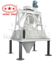 wholesale steel dust collector