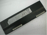 New! Laptop battery for Asus Eee PC T101MT AP22-T101MT 90-OA1Q2B1000Q 4900mah 7.3v 4 Cell