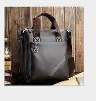 men leather messenger bag genuine leather bags for men handbags sale cowhide bag free shipping