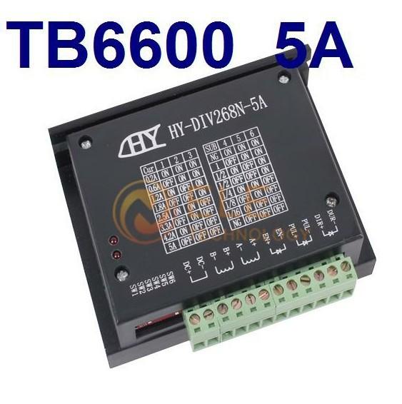 http://i01.i.aliimg.com/wsphoto/v1/1104692237/HY-DIV268N-5A-Single-Axis-font-b-CNC-b-font-Stepper-Driver-TB6600-0-2-DC.jpg
