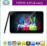 best quality!11.6 inch android tablet pc Voyo A15 IPS 1920x1080px Exynos 5250 Dual core 2.0GHz 2GB 16GB Bluetooth USB 3.0