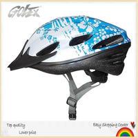 New  genuine Golex. riding helmet, bicycle helmet ,mountain bike helmet , ultralight helmet. free shipping!