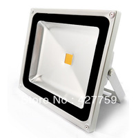 More bright 45mil . 3500lm led floodlights 30W,three years warrenty ,CE&RoHS,Warm white,cold white .white .free shipping