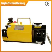 drill sharpening machine,drill sharpening machine supplier