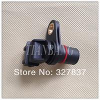High Quality  Camshaft Position Sensor for Chevrolet  aveo/kalos OEM: 96253543