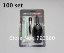 wholesale canon blower